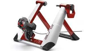 Sykkelrulle