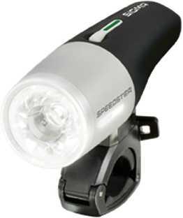 Framlampa Sigma Speedster
