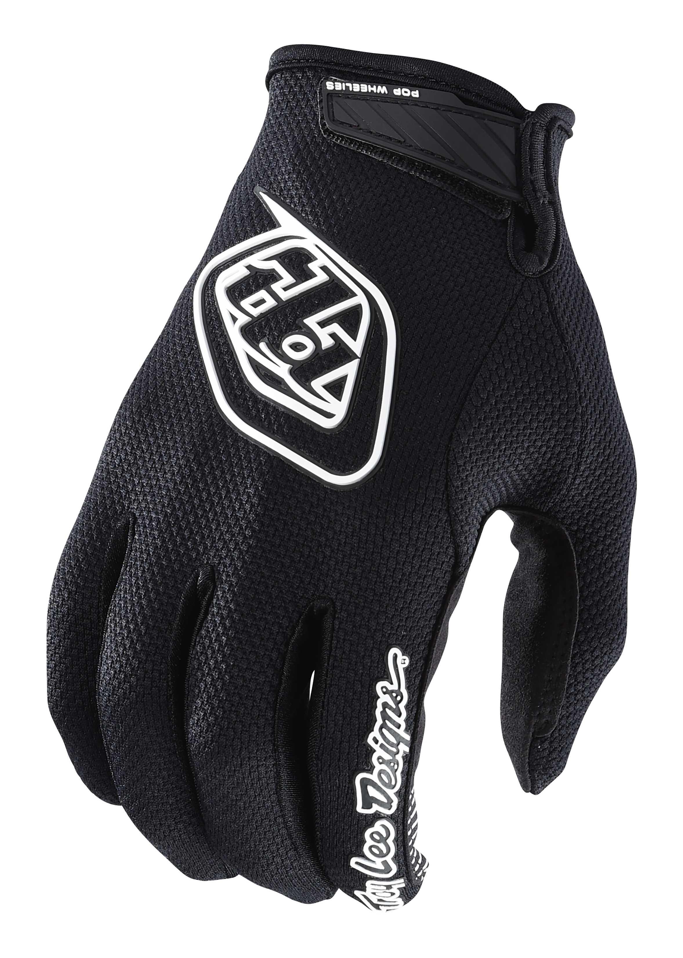 Handsker Troy Lee Designs Air sort | Gloves
