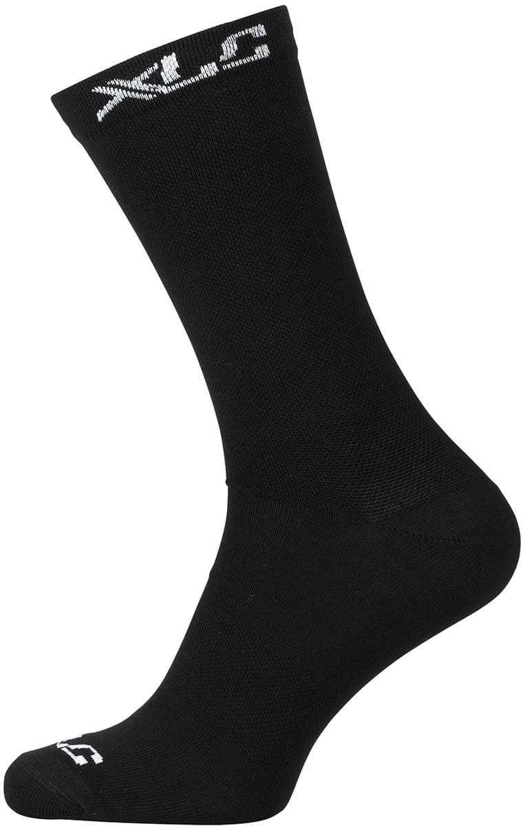 Strumpor XLC CS-L04 svart | Socks