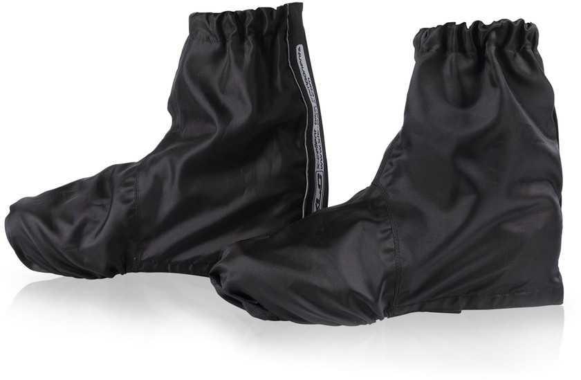 Skoöverdrag XLC BO-A05 svart | shoecovers_clothes