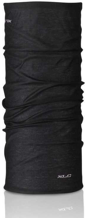 Multiwear XLC BH-X03 svart one-size | Headwear