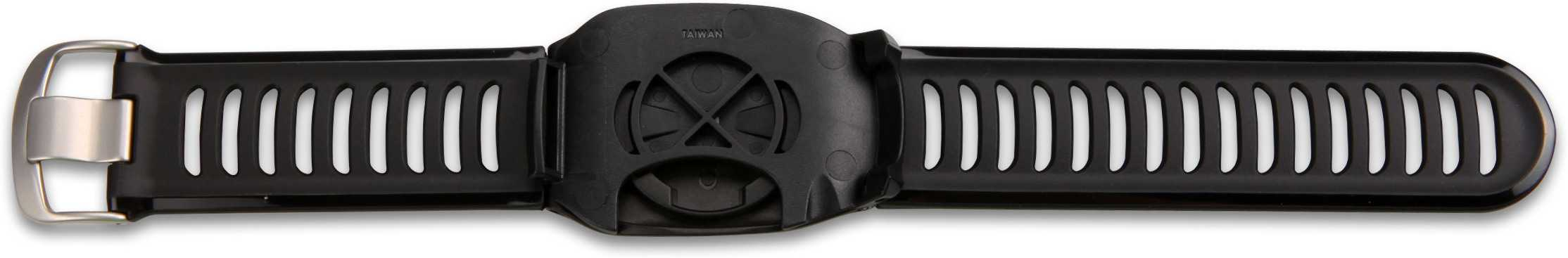 Fastgørelsessæt Garmin Forerunner 910XT   Sports watches