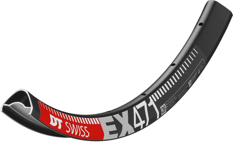 Fälg DT Swiss EX 471 27.5