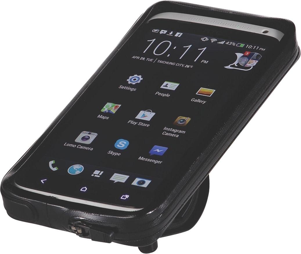 Mobilholder BBB Guardian sort | phone_mounts_component