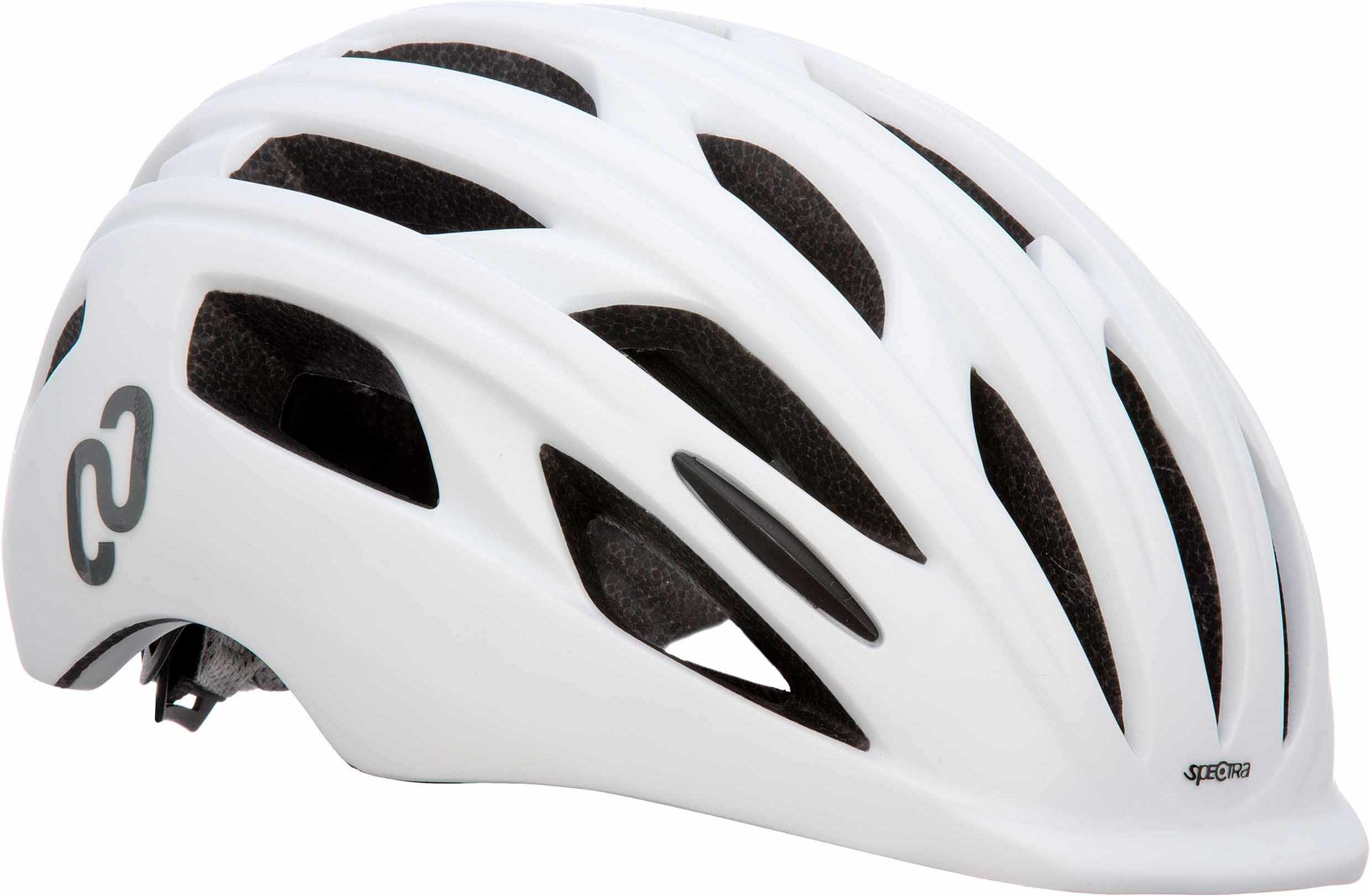 spectra cykling du kan köpa online  621615cc48b7f