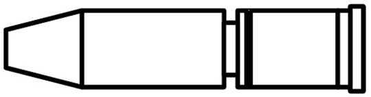 Kedjenit Shimano CN-9000 HG-EV 11 växlar 50-pack   Kædeskærme og beslag