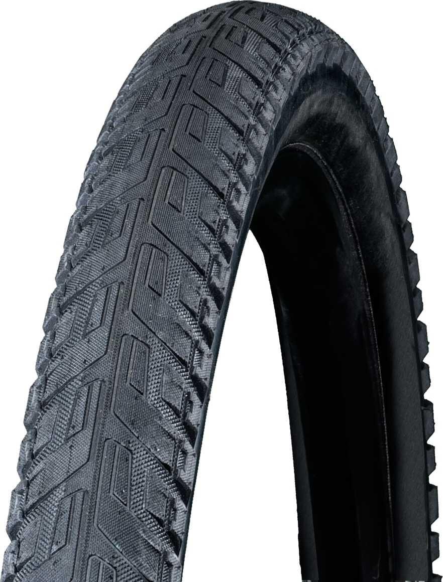 DÆK BONTRAGER H5 HARD-CASE ULTIMATE 35-622 REFLEX | Tyres