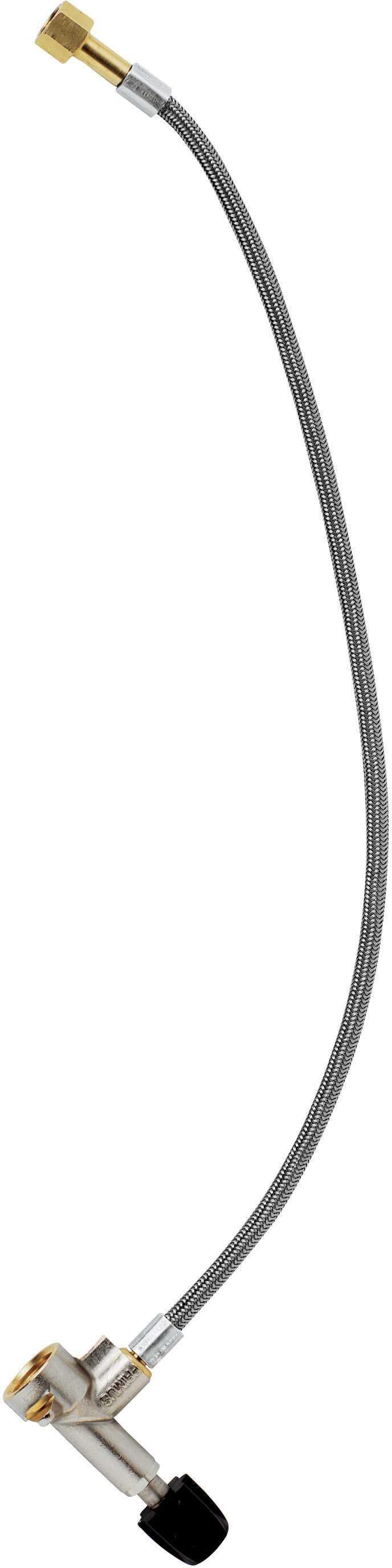 Primus Slang M Ventil Till 3289 Omnifuel | Tubes