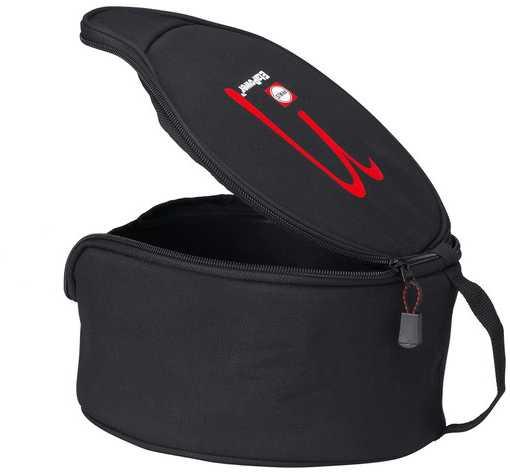 Primus Insulation Bag (Eta Spider) | Travel bags