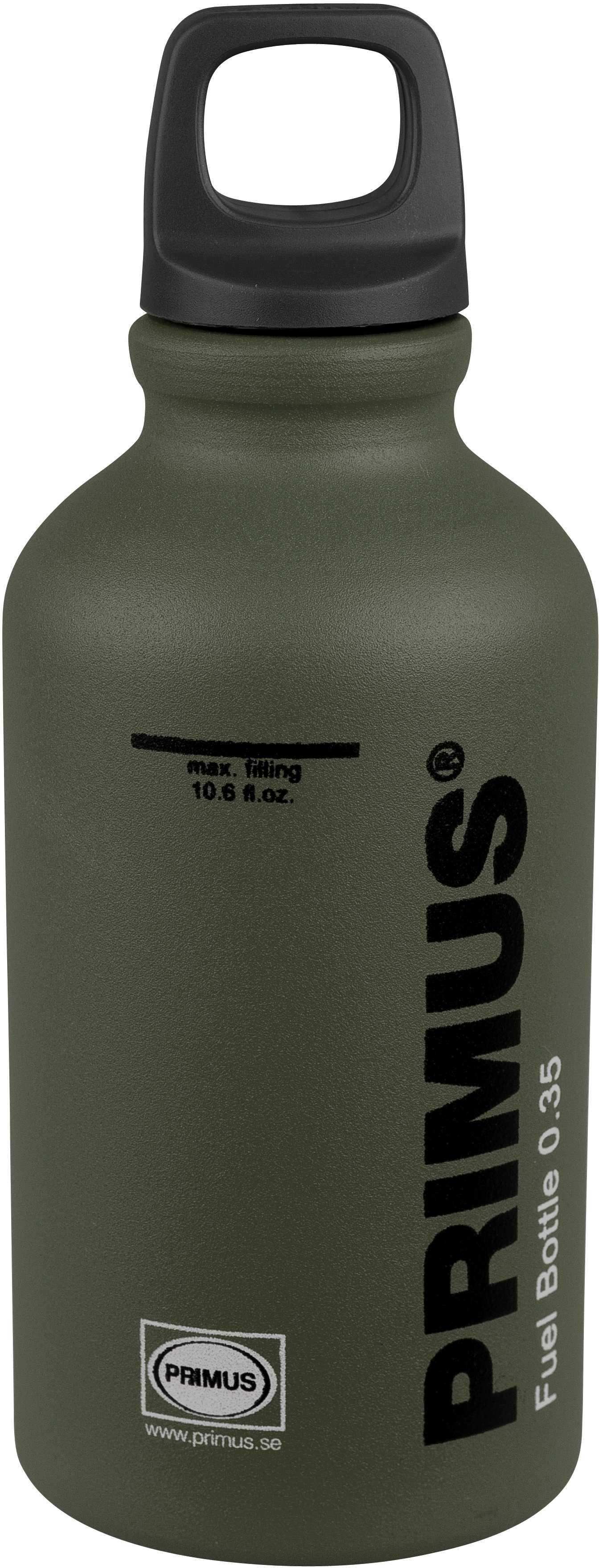 Primus Fuel Bottle 0.35L | Bottles