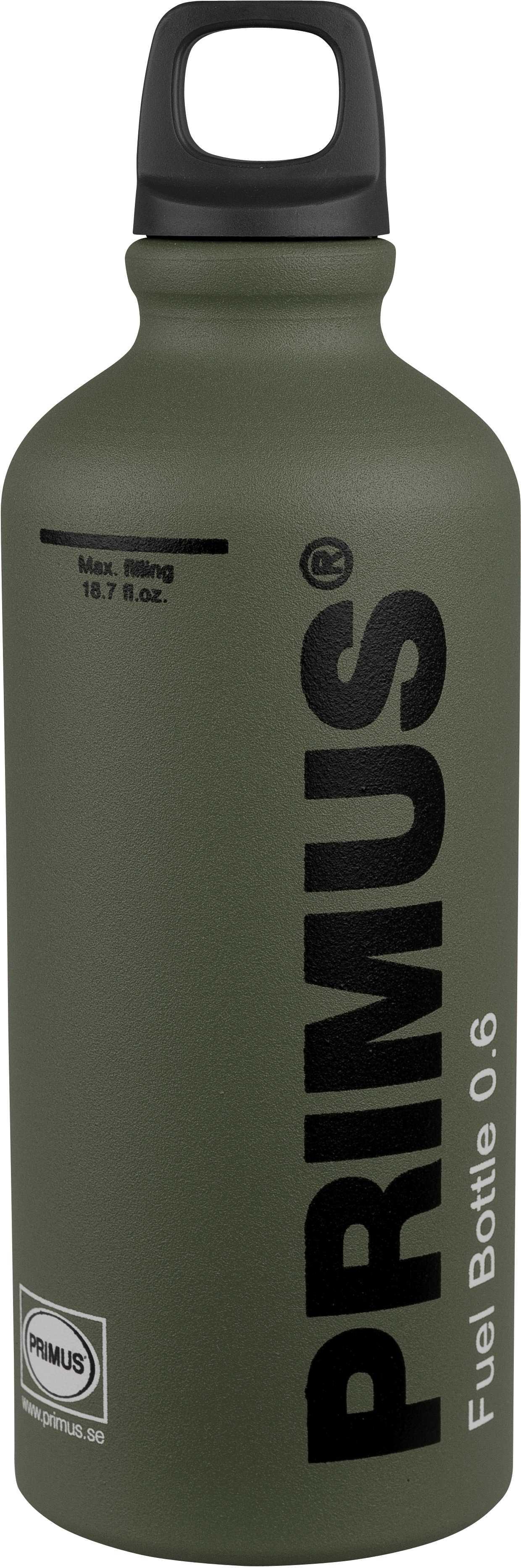 Primus Fuel Bottle 0.6L | Bottles