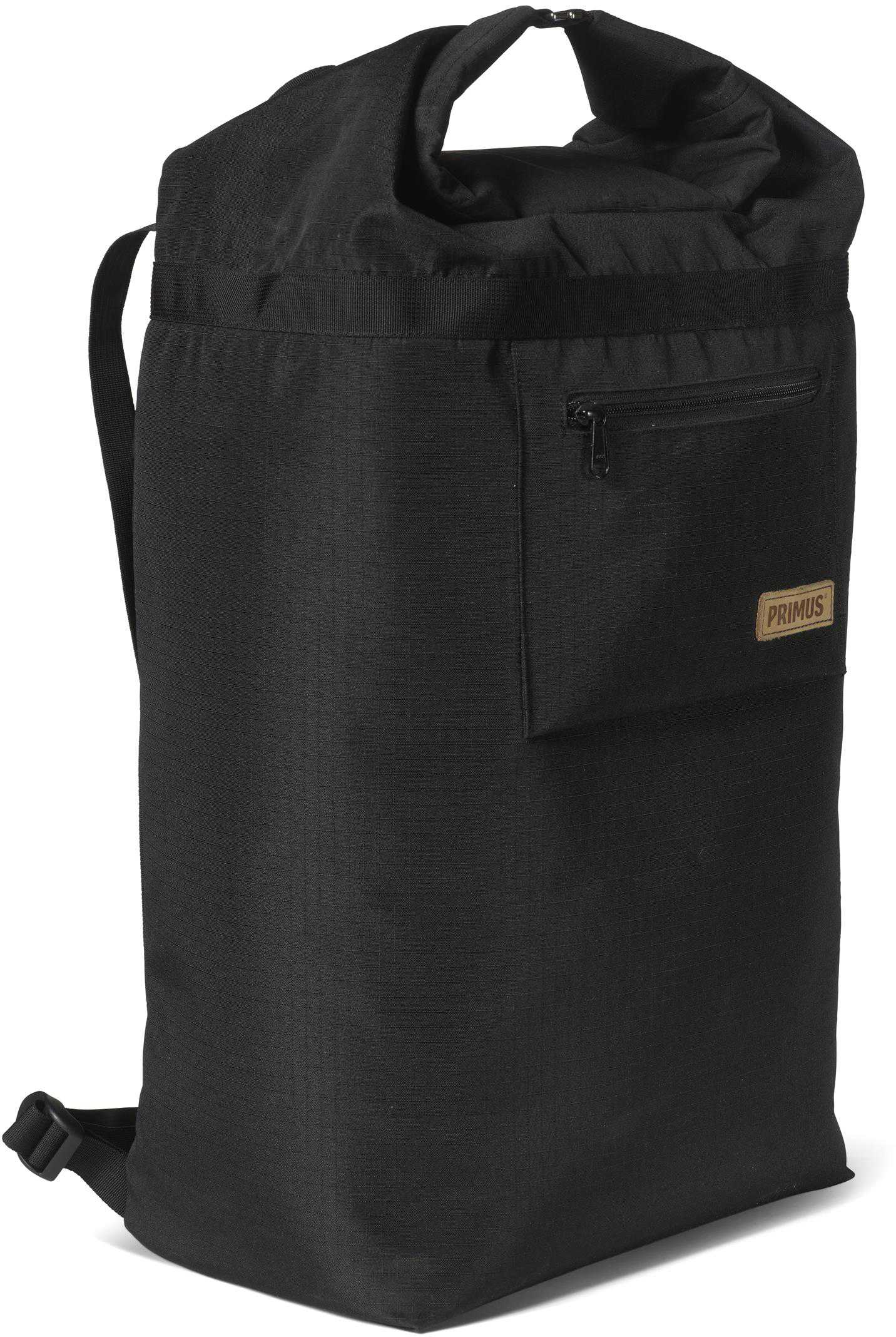 Primus Cooler Backpack | Travel bags