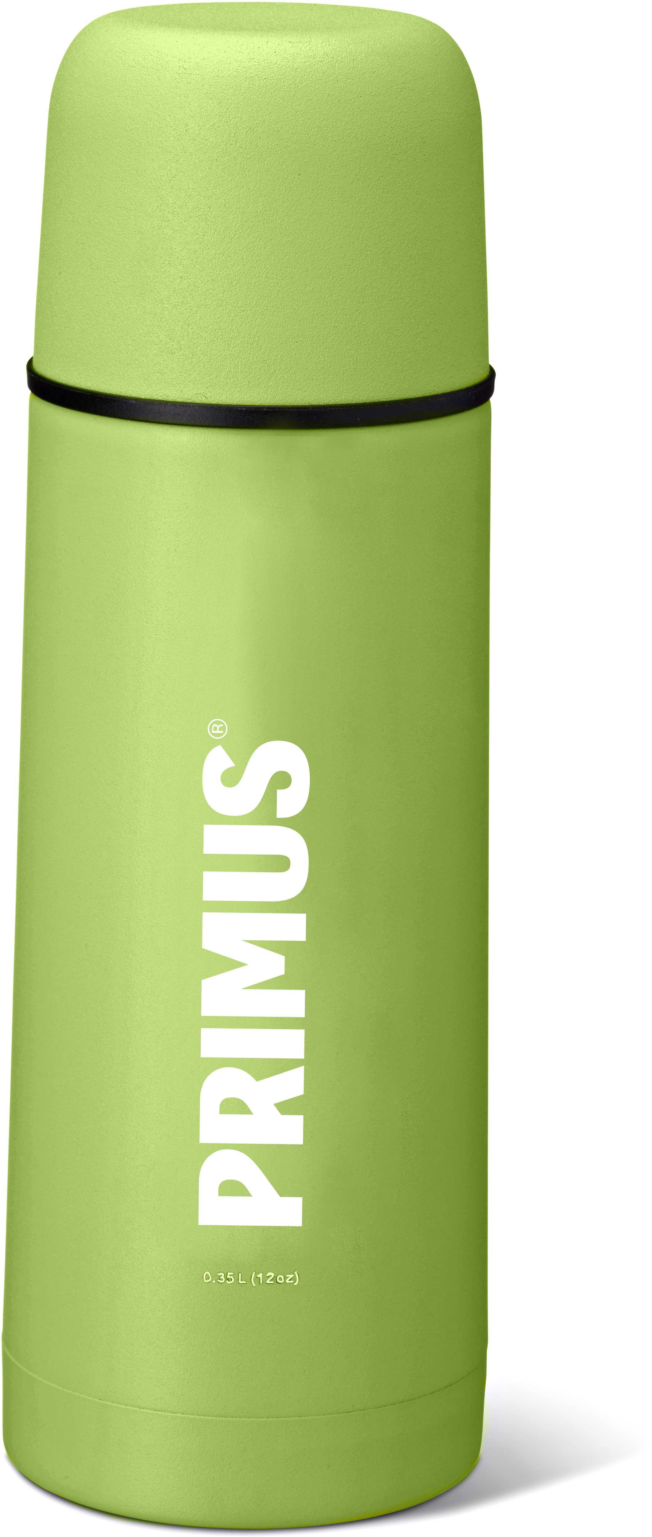 Termosflaska Primus Vacuum Bottle 350 ml ljusgrön | Bottles
