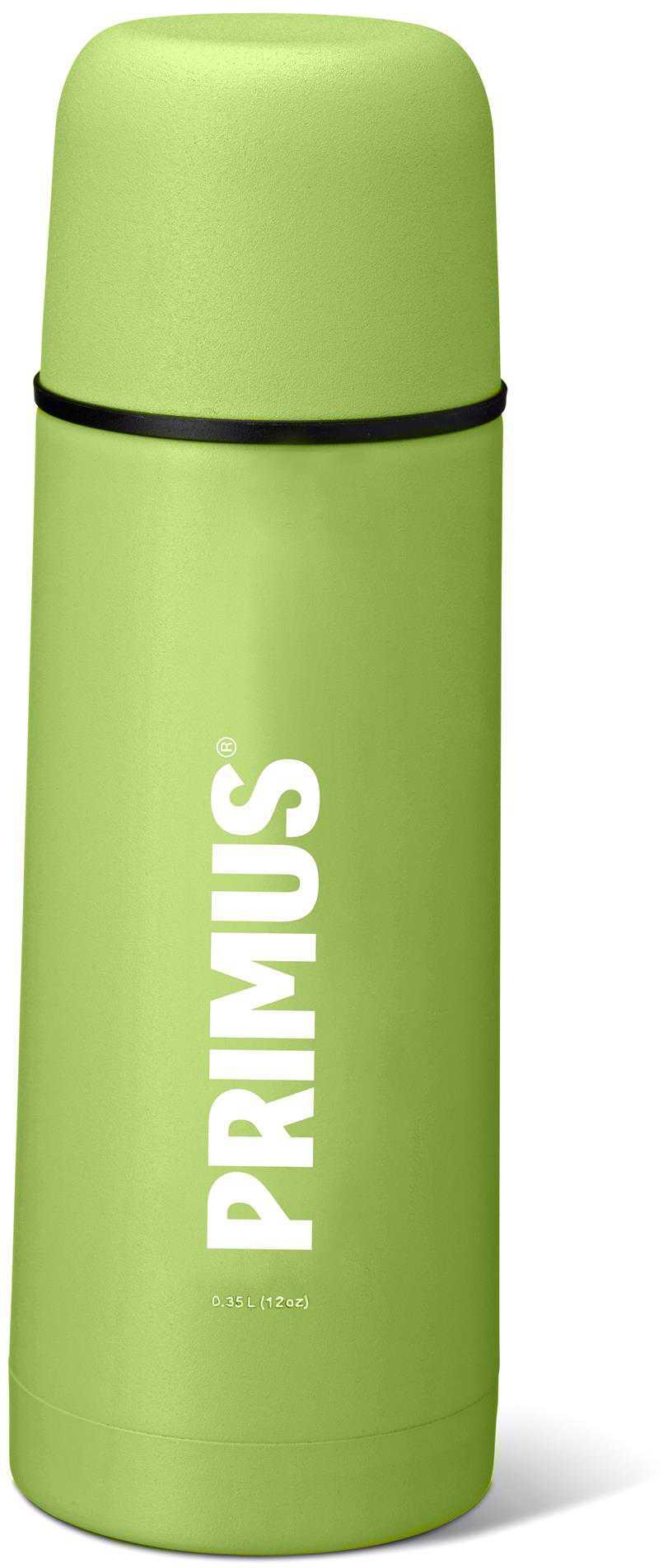 Termosflaska Primus Vacuum Bottle 500 ml ljusgrön | Bottles