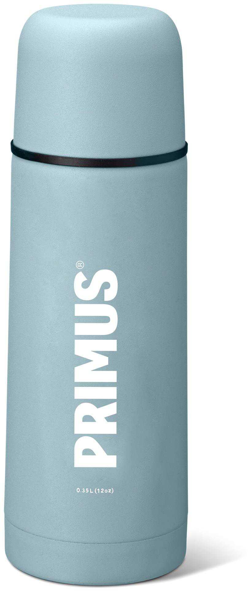 Termosflaska Primus Vacuum Bottle 750 ml blå | Bottles