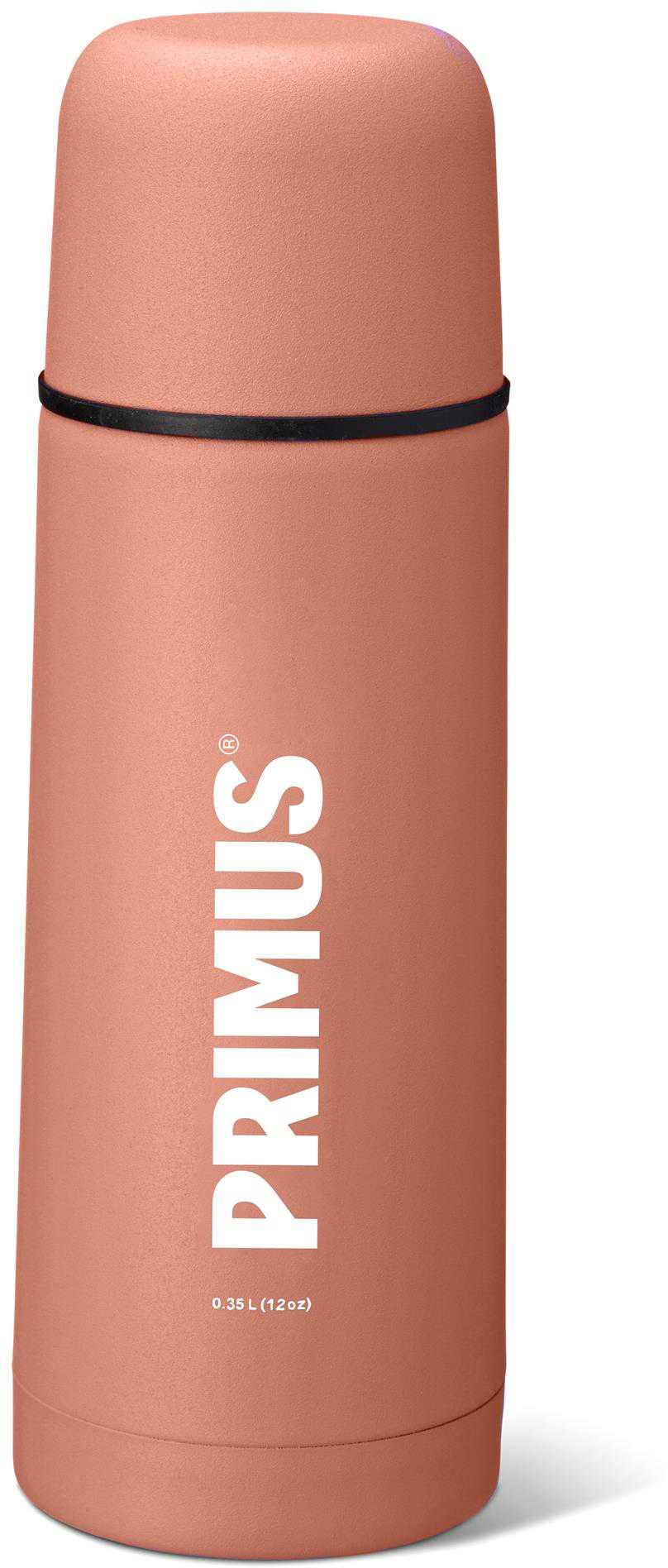 Termosflaska Primus Vacuum Bottle 750 ml ljusrosa | Bottles
