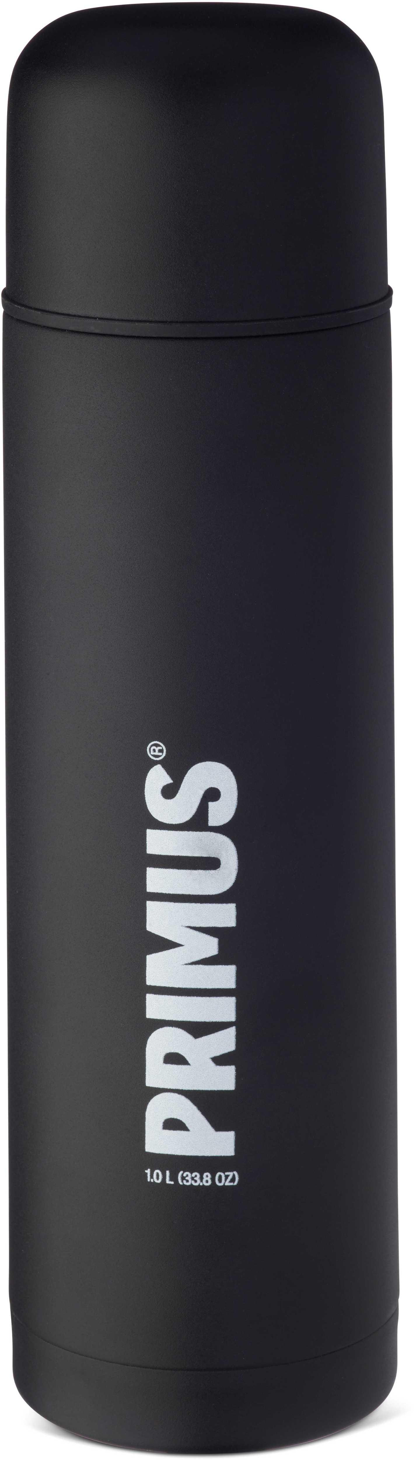 Termosflaska Primus Vacuum Bottle 1000 mlsvart | Bottles