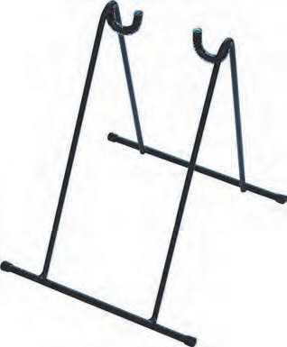 Cykelställ för bakgaffel Cyclus Tools ATB/MTB 26