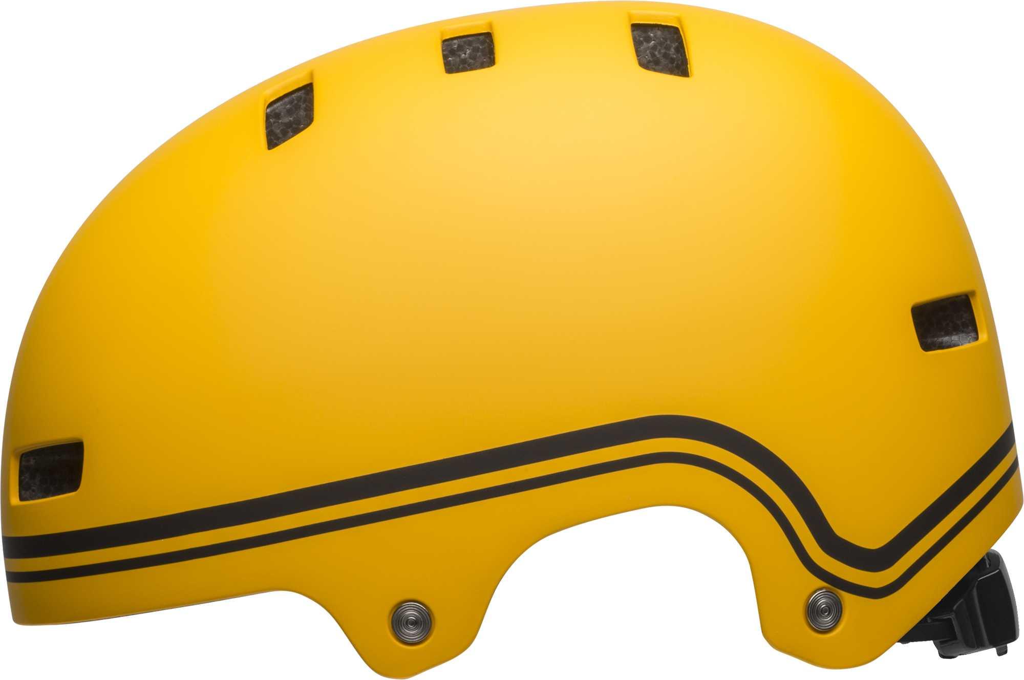 Troy Lee Designs A2 Mips Ltd Adidas Team