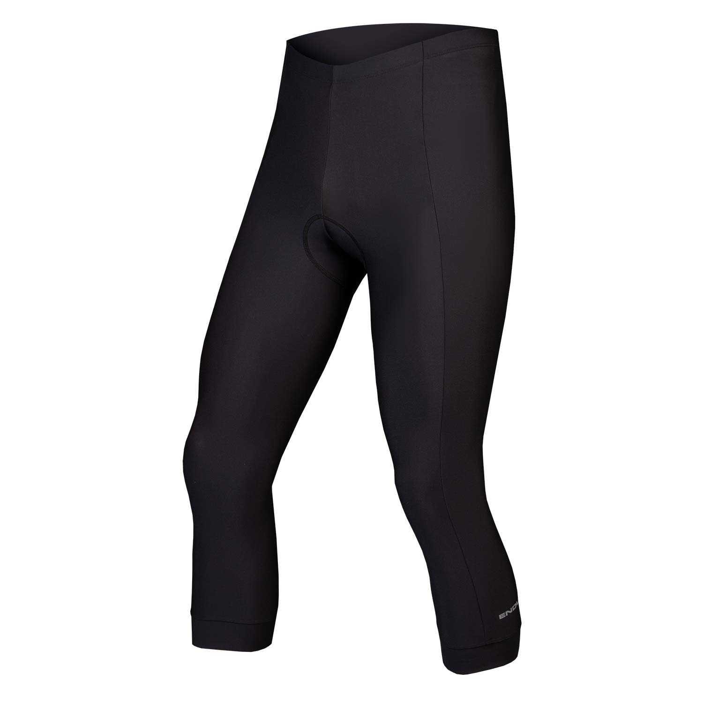 Knickers Endura Xtract Gel II sort | Trousers