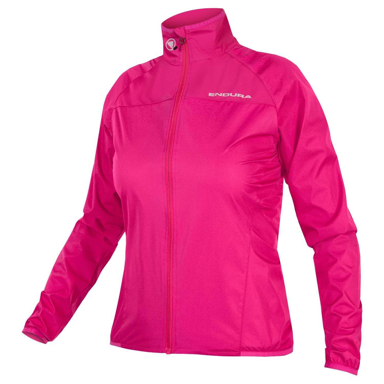 Jakke Endura Xtract II dame rosa | Jackets