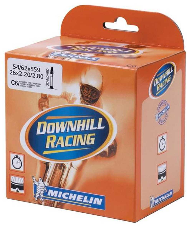 Slang Downhill Racing C6 54/62-559 Standard 35mm