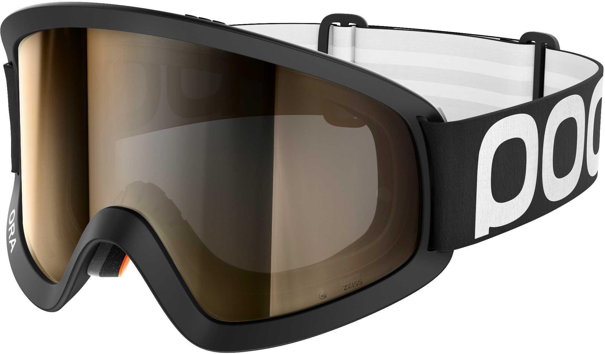 Goggles POC Ora Clarity sort | Glasses
