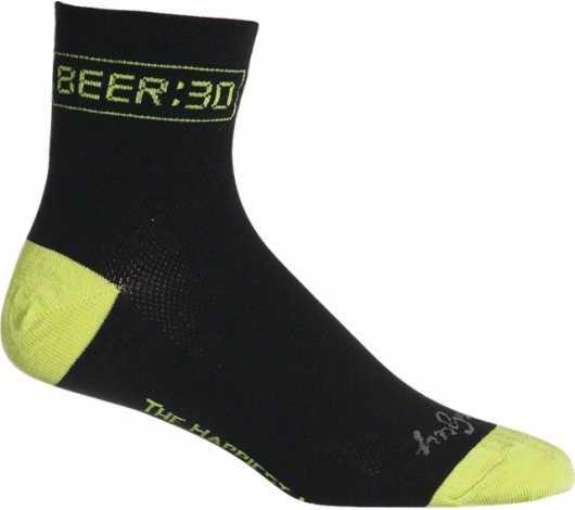 Strømper Sockguy Beer:30 | Socks