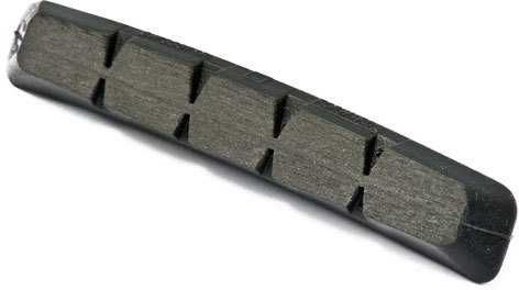 BREMSEPAD SWISSSTOP RXPLUS BLACK 2 PAR | Brake pads