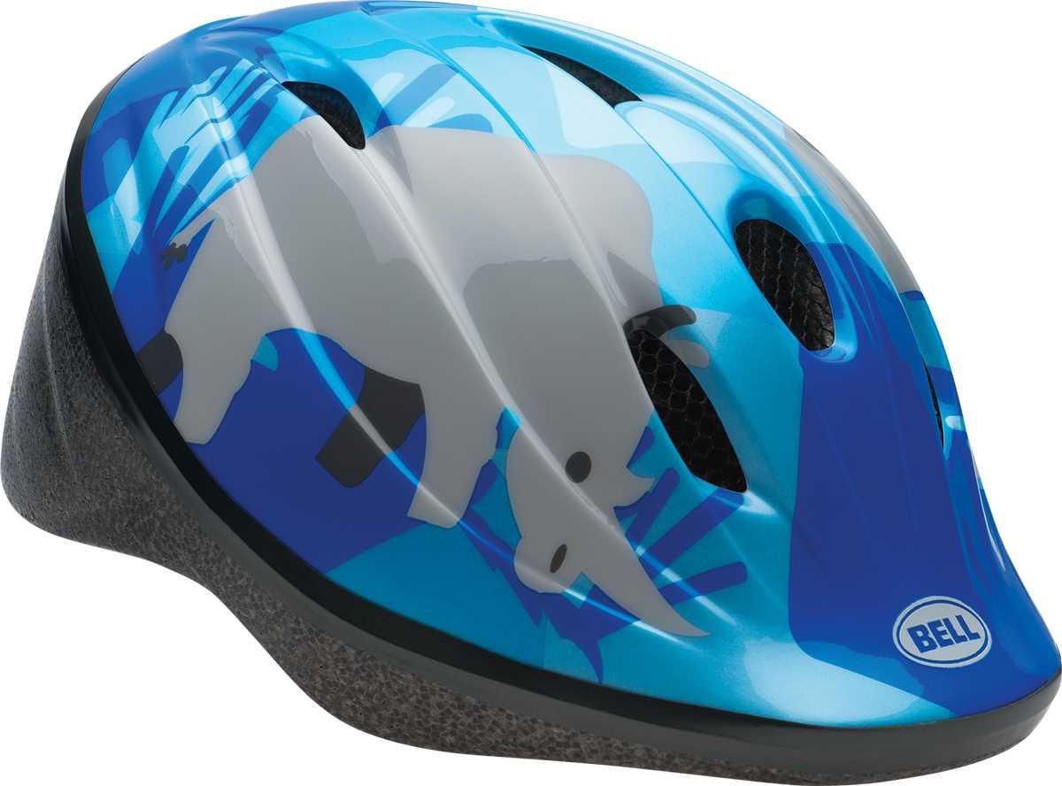 BELL cykelhjälmar till barn du kan köpa online  4f878262c9b50
