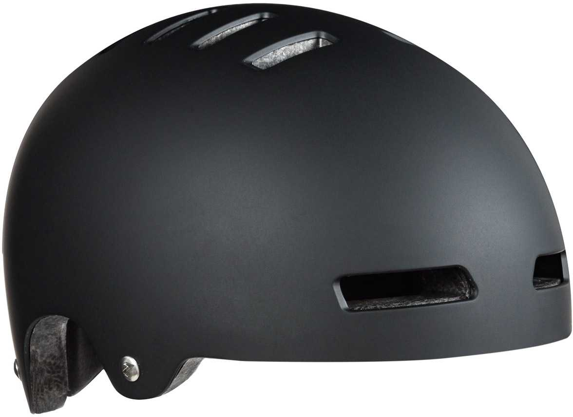Hjälm Lazer One+ MIPS matt svart 52-56 cm 923c52c73bea8