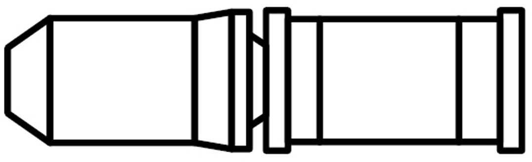 Kedjenit Shimano HG 9 växlar 50-pack   Kædeskærme og beslag