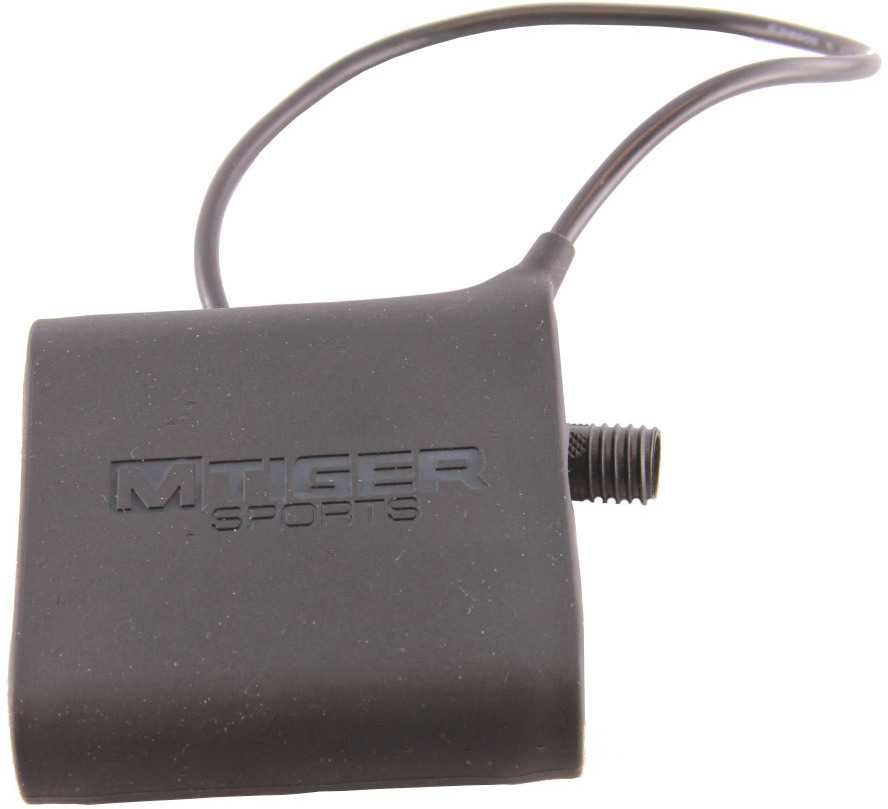 Batteri M Tiger Sports 8.4V 5600 mAh | Computer Battery and Charger
