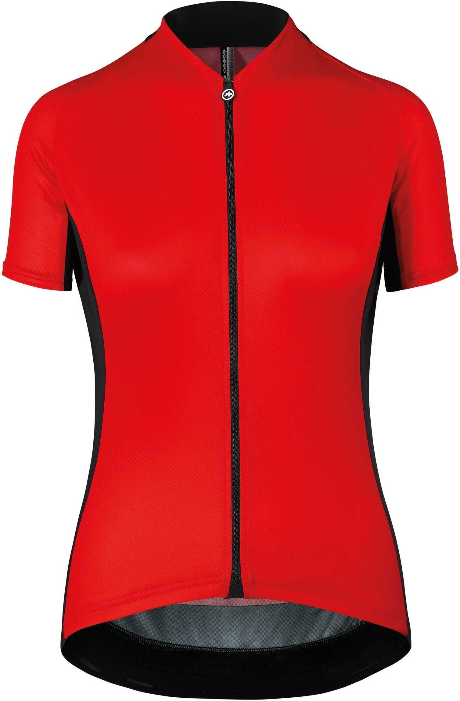 Assos Dame Cykeltrøje UMA GT Long Sleeve Jersey, Blå | Trøjer