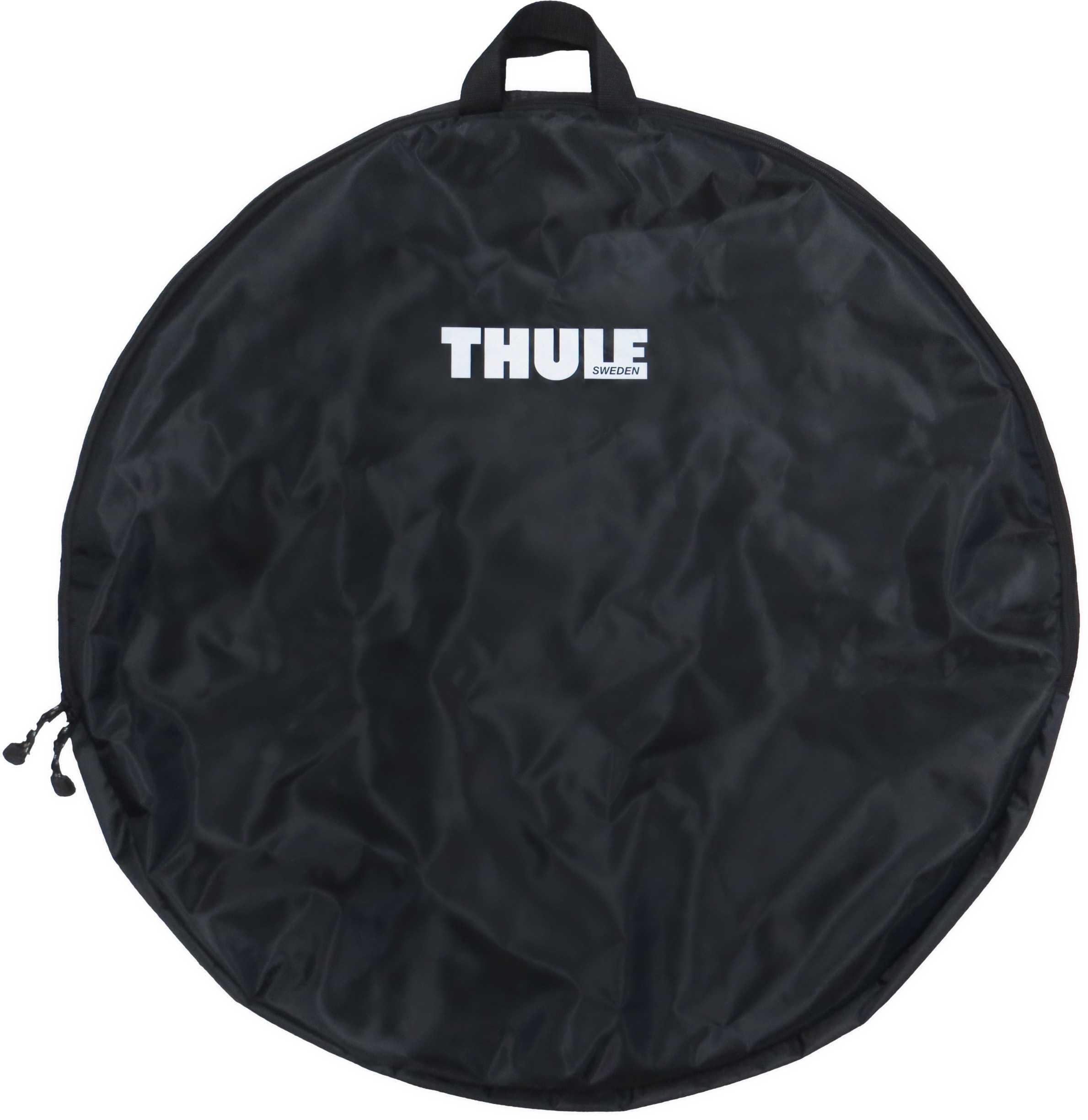 Hjultaske Thule XL 563 | Wheel bags