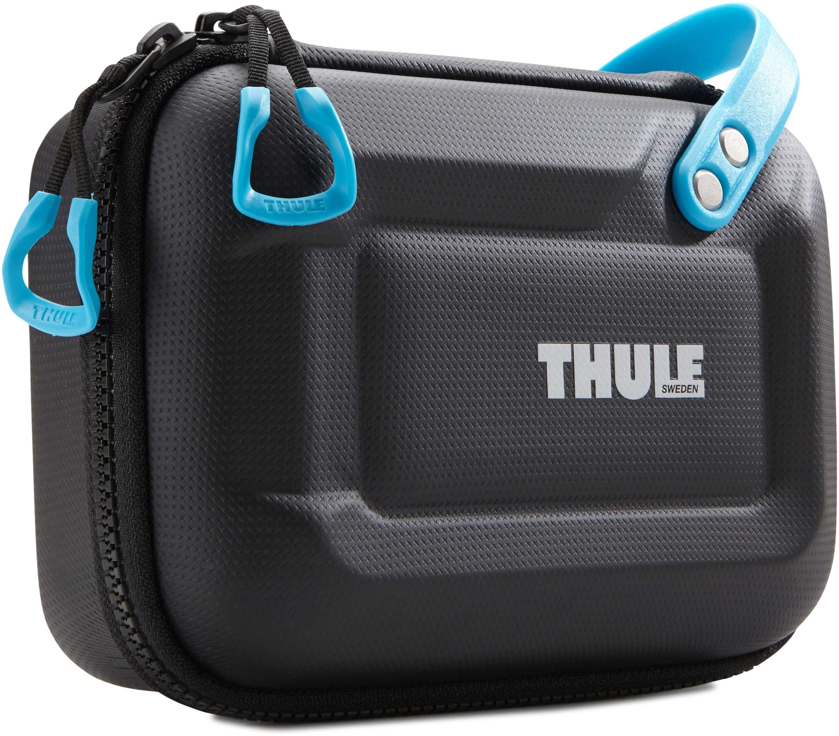 Kamerataske Thule Legend Gopro Case sort | Misc. Camera