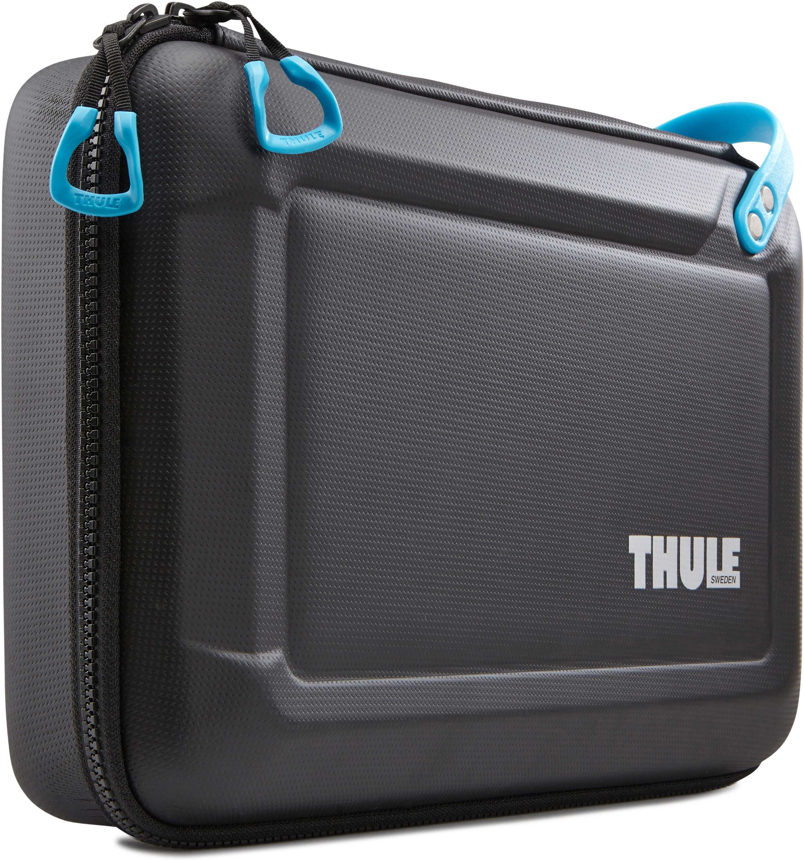 Kamerataske Thule Legend Gopro Advanced Case sort | Misc. Camera