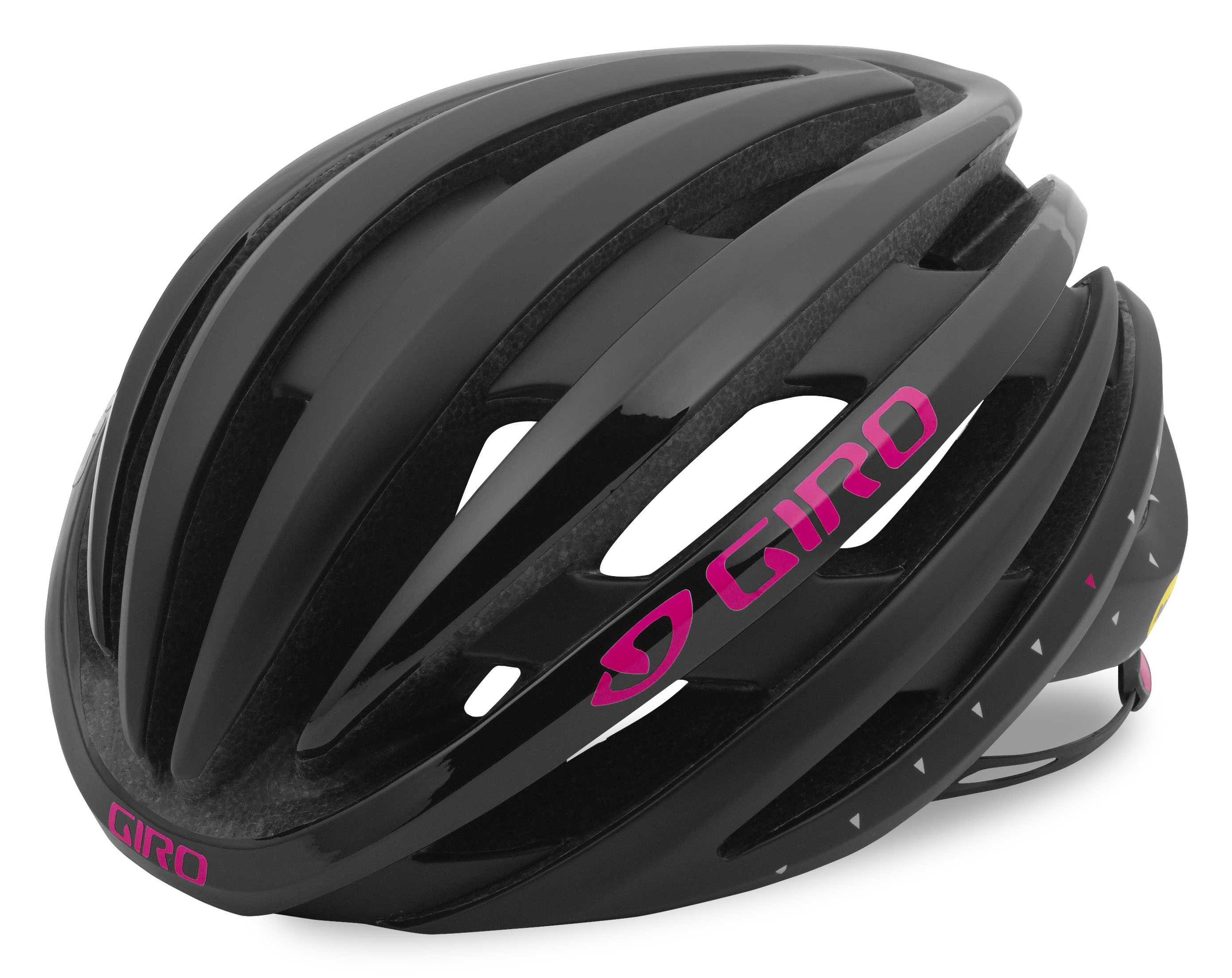 Giro Ember MIPS Ladies Helmet | Helmets