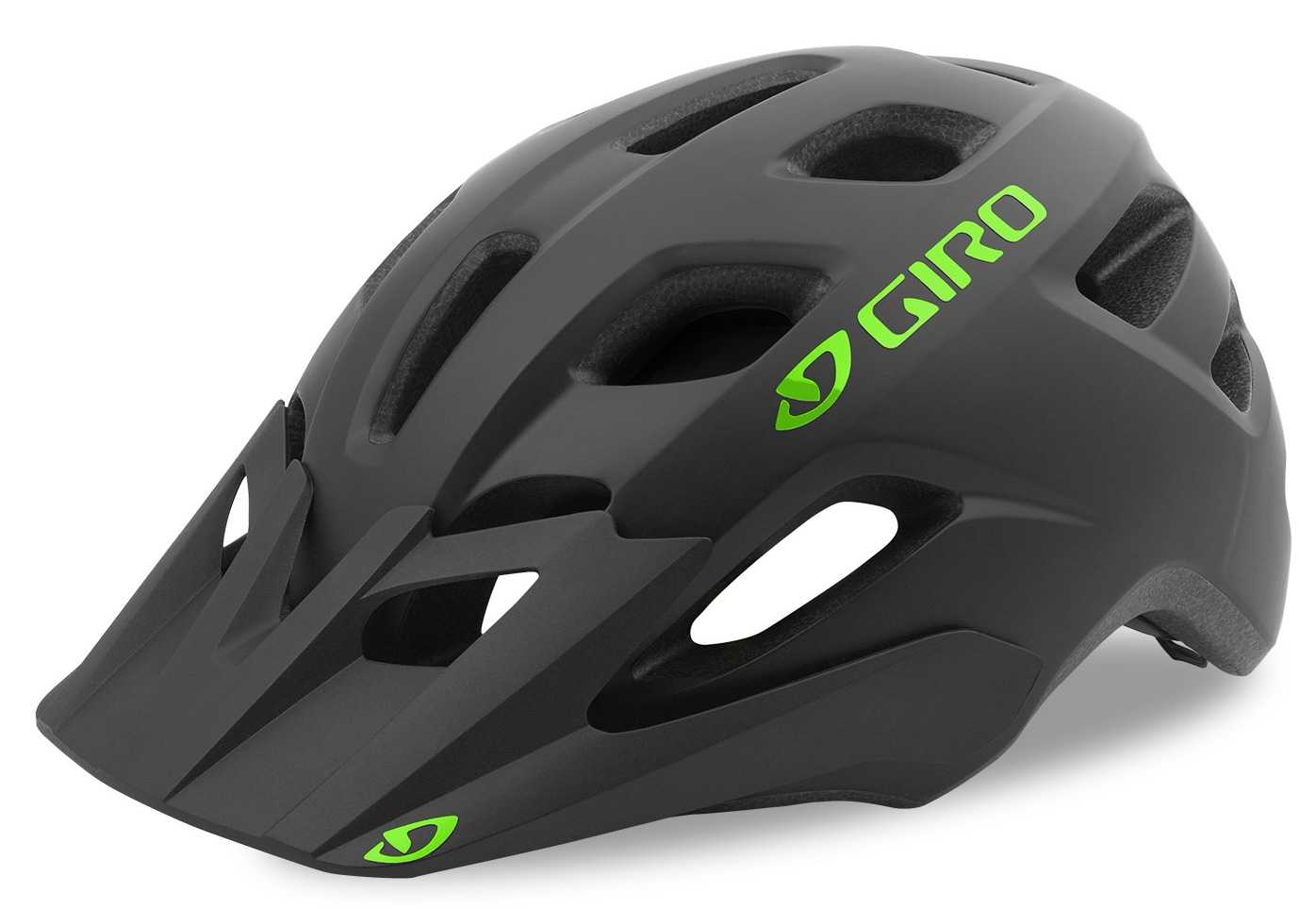 Giro Tremor MIPS Youth Helmet 19 - matte bright pink   Helmets