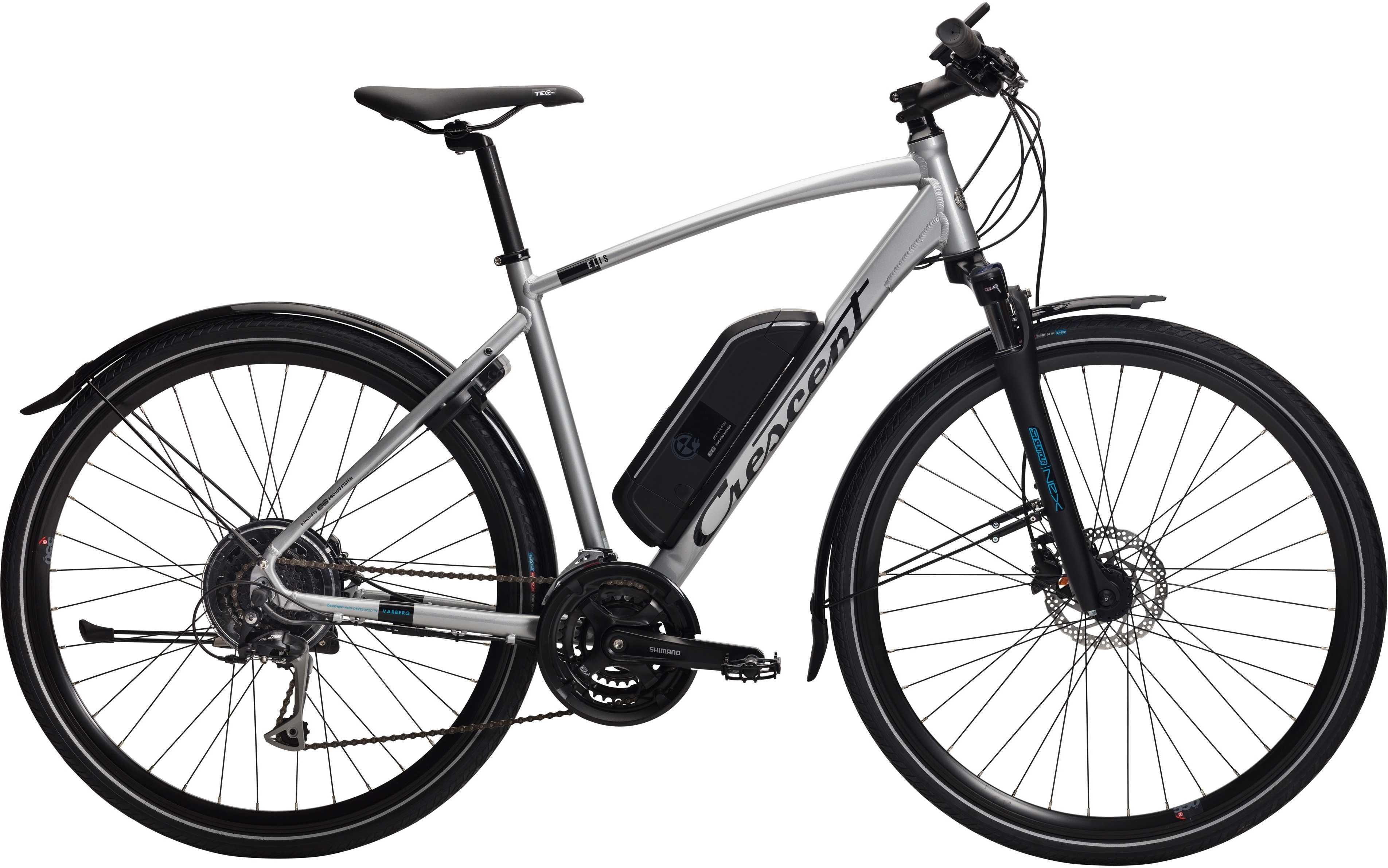 köpa cykel billigt