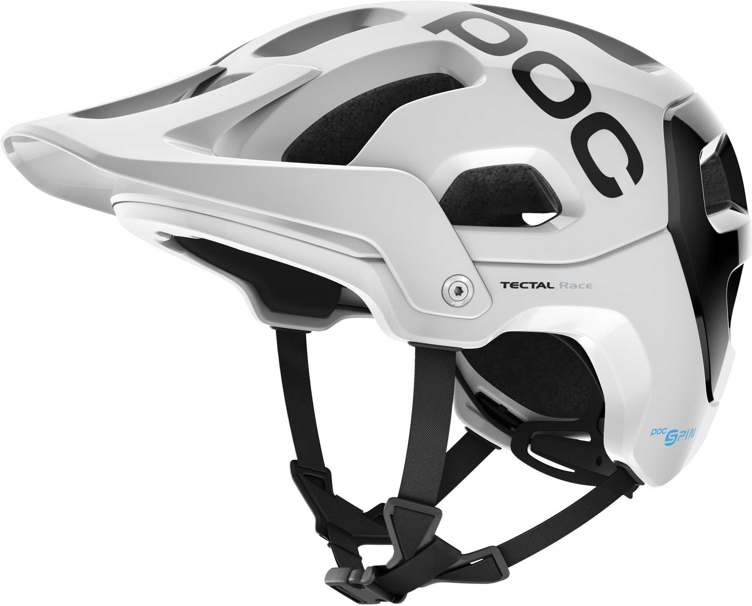 POC cykelhjälmar du kan köpa online  5a671b20ef1f1