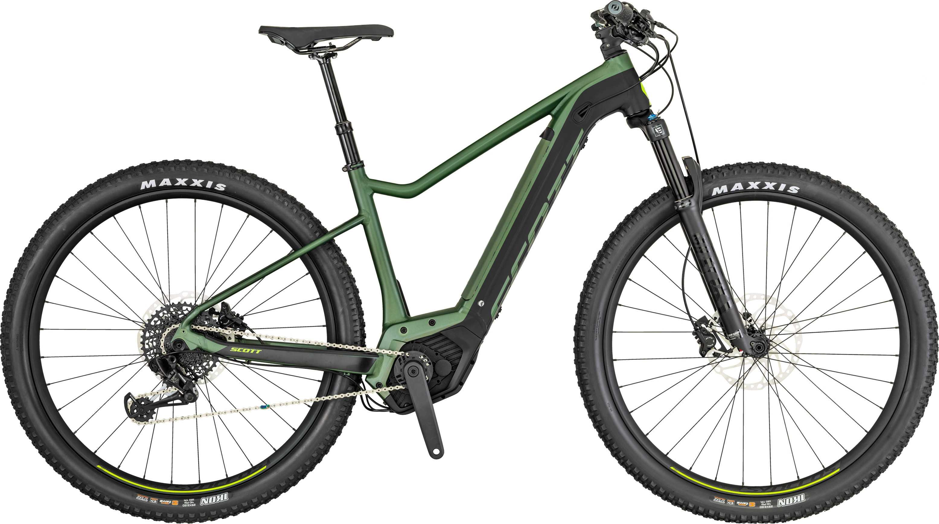 Scott Aspect eRide 10 29 medium