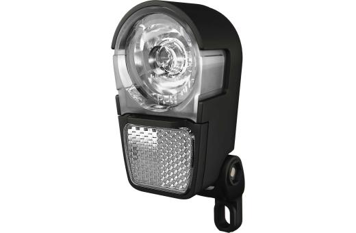 Köp Framlampa Herrmans H-Ike LED för fast montering - 149 ... dbaa52cc945ac