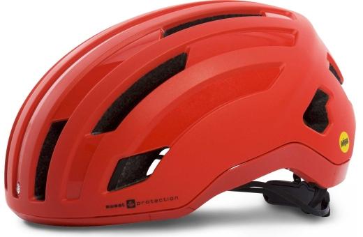... Cykelhjälmar unisex  Hjälm Sweet Protection Outrider MIPS orange  metallic. -15%. -15% c92421ed3909f