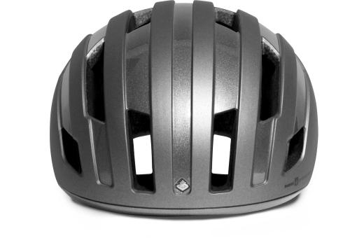 ... Cykelhjälmar unisex  Hjälm Sweet Protection Outrider MIPS grå metallic.  -15%. -15%. -15%. -15% 01cdf62260512
