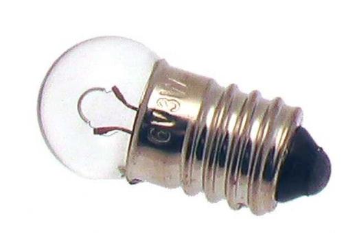Attraktiva Köp Glödlampa Kstar E10 6 V 3 W - 15:- Cykelkraft.se GB-74