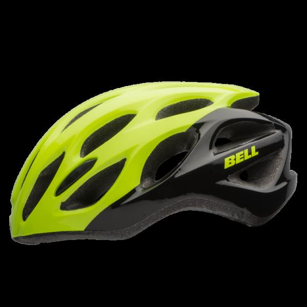 Hjelm Bell Draft MIPS Rød / Sort Onesize 54-61 | Helmets