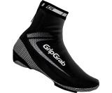 Skoöverdrag GripGrab RaceAqua Waterproof svart