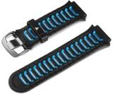Armbånd Garmin Forerunner 920XT blå/sort